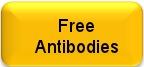 Free antibodies for testing