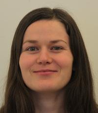 Malgorzata Wessels