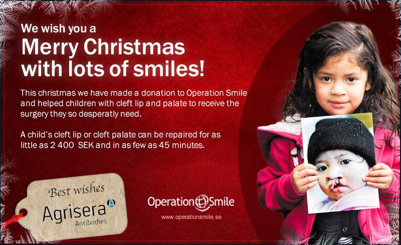 Operiation Smile