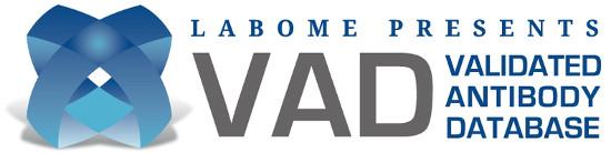 Labome/VAD