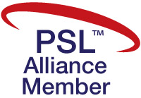 PSL Alliance member