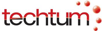 Techtum logo